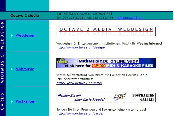 Octave2-web-feb-2001