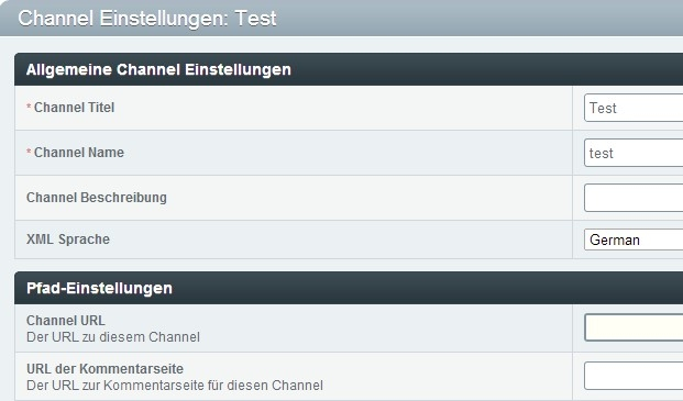 Blog channelsettings 620